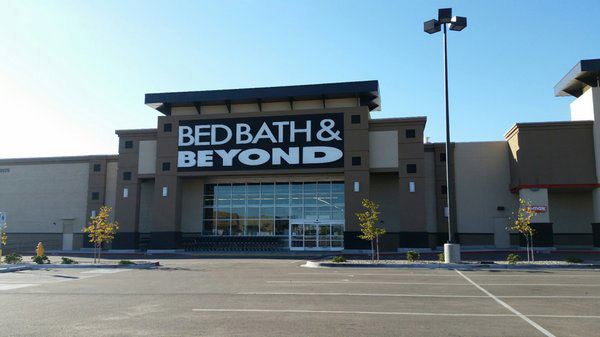 Bed Bath & Beyond – Albuquerque, NM