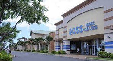 Ross Dress for Less – Albuquerque, NM