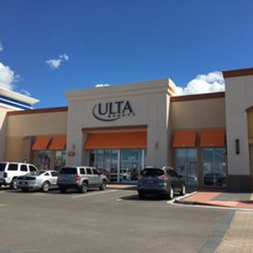 Ulta at Winrock Town Center – Albuquerque, NM